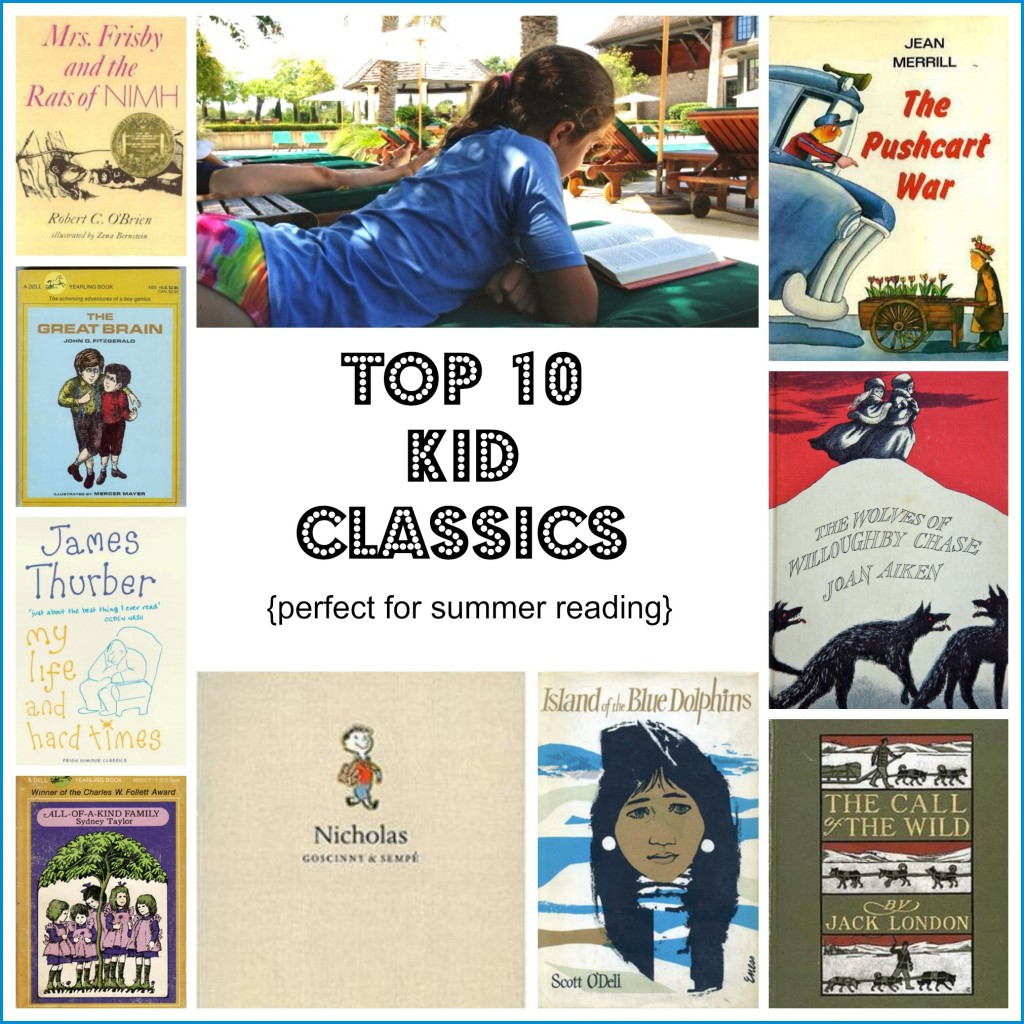 top-10-kid-classics-1024x1024